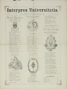 1860:2