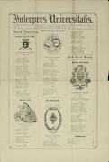 1867:9