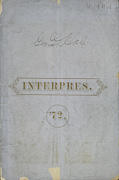1872:15