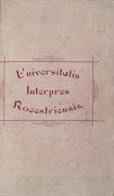 1874:17
