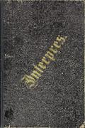 1880:23