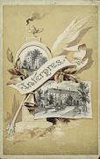 1884:27