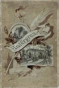 1885:28
