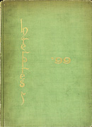 1899:42