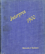 1900:43