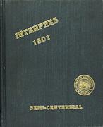 1901:44