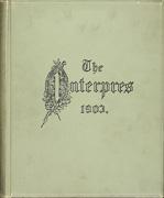 1903:46