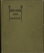 1904:47