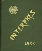 1906:49
