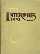 1907:50