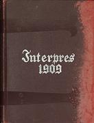 1909:52