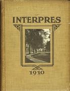 1910:53