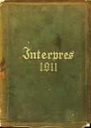 1911:54