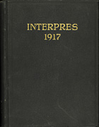 1917:60