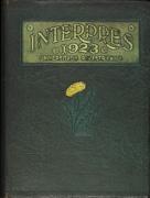 1923:66