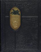 1927:70