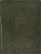 1930:73