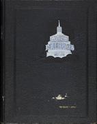 1931:74
