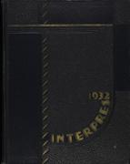 1932:75