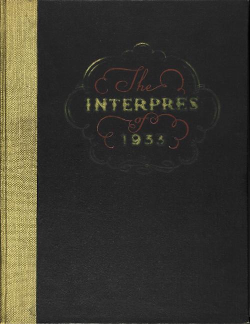 1933:76