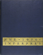 1936:79