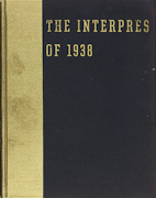 1938:81