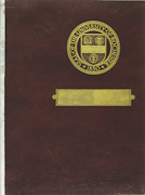 1939:82