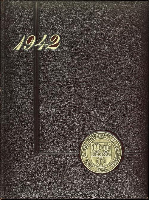 1942:85