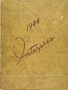 1944:87