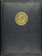 1946:89
