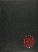 1947:90