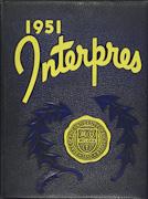 1951:94