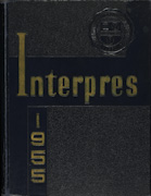 1955:98