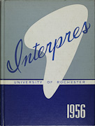 1956:99
