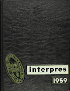 1959:102