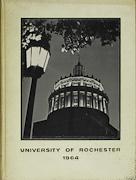 1964:107