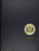 1965:108