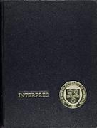 1967:110