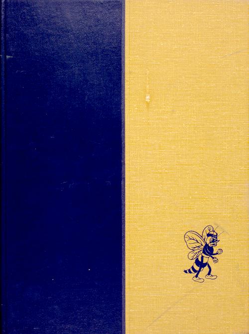 1973:113