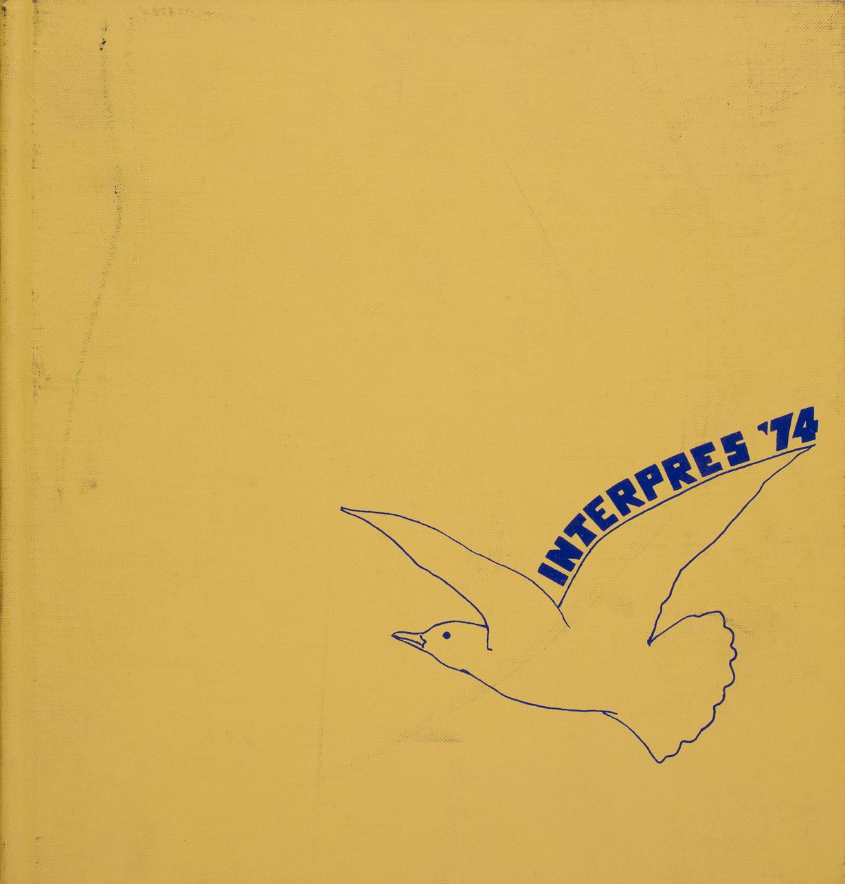 1974:113