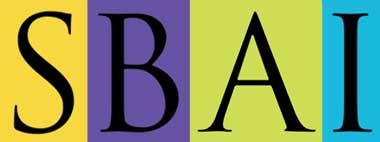 Logo of the SBAI
