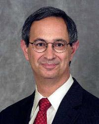 President Joel Seligman