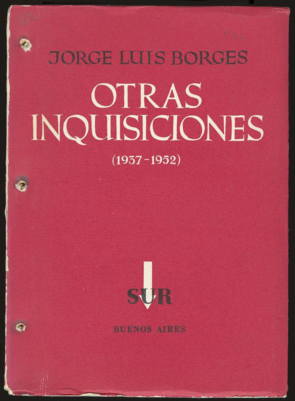 INQUISICIONES OTRAS INQUISICIONES EPUB DOWNLOAD