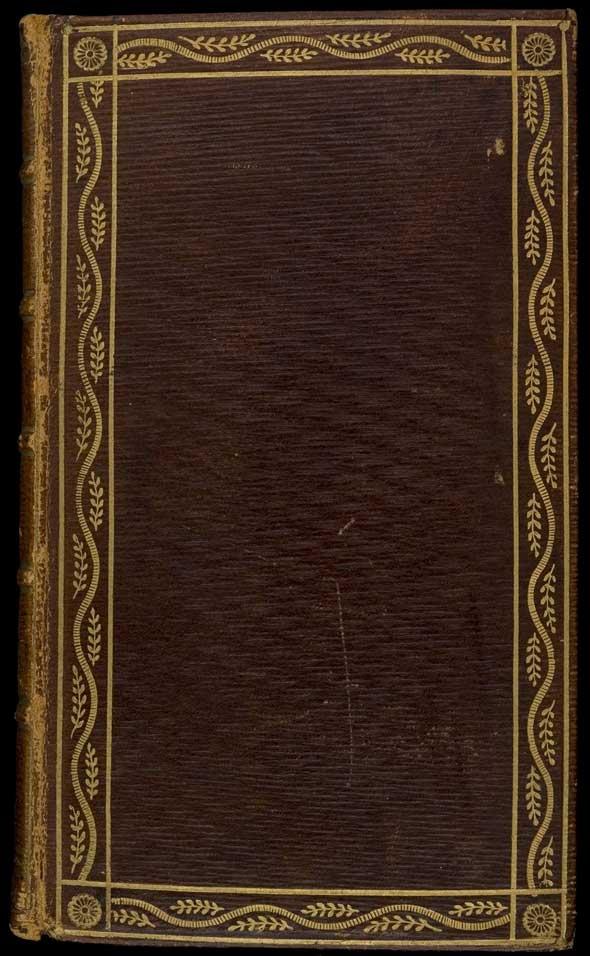 Suetonius front cover