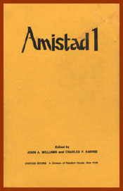 scanned proof for amistad 1