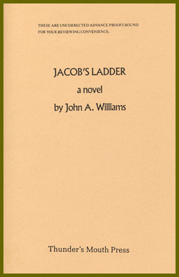 scanned proof for jacob's ladder