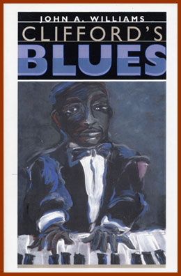 scanned proof for clifford's blues