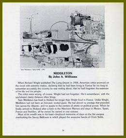 scanned introduction from book